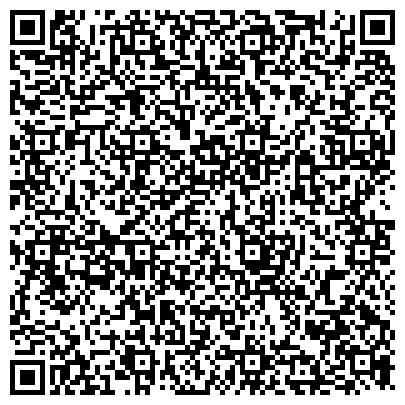 QR-код с контактной информацией организации РУСИЧ ФОНД СОДЕЙСТВИЯ БОРЬБЕ С ОРГАНИЗОВАННОЙ ПРЕСТУПНОСТЬЮ И КОРРУПЦИЕЙ