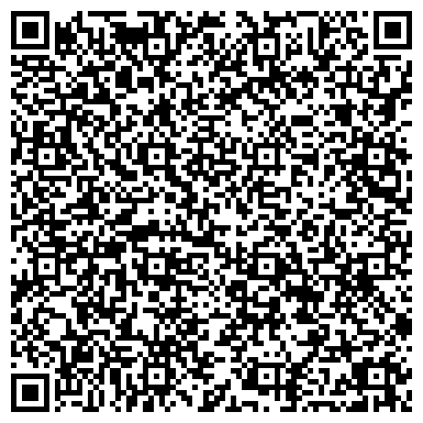 QR-код с контактной информацией организации СТИЛЬ ФОНД РАЗВИТИЯ АЭРОБИКИ НЕКОММЕРЧЕСКАЯ ОРГАНИЗАЦИЯ