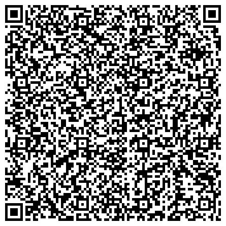 QR-код с контактной информацией организации ФОНД ИНФОРМАЦИИ ПО ПРИРОДНЫМ РЕСУРСАМ И ОХРАНЕ ОКРУЖАЮЩЕЙ СРЕДЫ ПО ЦЕНТРАЛЬНОМУ ФЕДЕРАЛЬНОМУ ОКРУГУ ТЕРРИТОРИАЛЬНЫЙ ФГУ