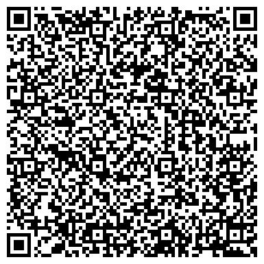 QR-код с контактной информацией организации ФОНД ПОДДЕРЖКИ ВОИНОВ-ИНТЕРНАЦИОНАЛИСТОВ СЕМЕЙ ВОЕННОСЛУЖАЩИХ ОБЛАСТНОЙ