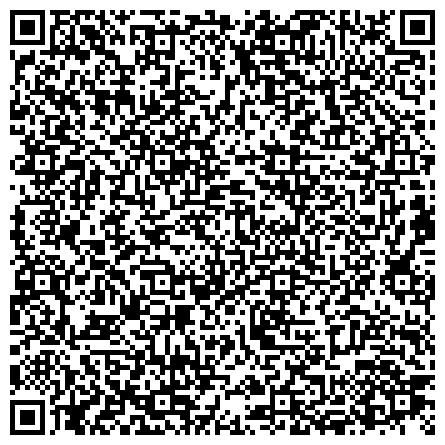 QR-код с контактной информацией организации ТУЛЬСКОЕ ГОРОДСКОЕ ОТДЕЛЕНИЕ ТУЛЬСКОЙ ОБЛАСТНОЙ ОРГАНИЗАЦИИ ОБЩЕРОССИЙСКОЙ ОБЩЕСТВЕННОЙ ОРГАНИЗАЦИИ ИНВАЛИДОВ СОЮЗ ЧЕРНОБЫЛЬ РОССИИ