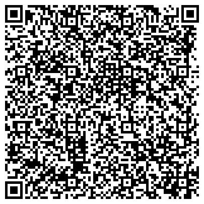 QR-код с контактной информацией организации КРЫЛОВА П.Н. МУЗЕЙ