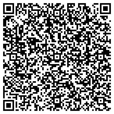 QR-код с контактной информацией организации ТУЛЬСКИЙ КРЕМЛЬ МУЗЕЙ ТО ГУК