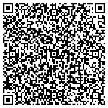 QR-код с контактной информацией организации ГУ ТУЛЬСКИЙ ГОСУДАРСТВЕННЫЙ ТЕАТР КУКОЛ