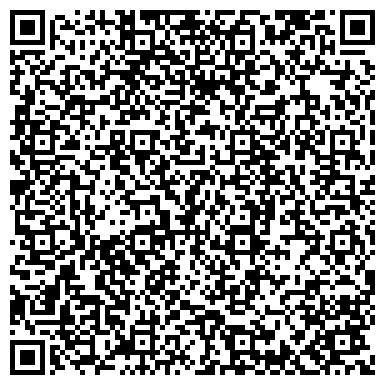 QR-код с контактной информацией организации № 8 ТУЛЬСКАЯ ЦЕНТРАЛИЗОВАННАЯ БИБЛИОТЕЧНАЯ СИСТЕМА ФИЛИАЛ