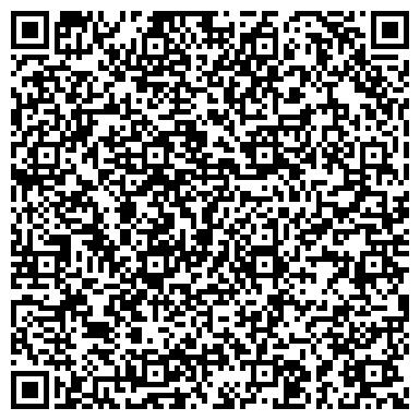 QR-код с контактной информацией организации № 9 ТУЛЬСКАЯ ЦЕНТРАЛИЗОВАННАЯ БИБЛИОТЕЧНАЯ СИСТЕМА ФИЛИАЛ