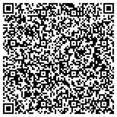 QR-код с контактной информацией организации № 11 ДЕТСКАЯ ТУЛЬСКАЯ ЦЕНТРАЛИЗОВАННАЯ БИБЛИОТЕЧНАЯ СИСТЕМА ФИЛИАЛ