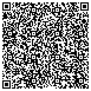 QR-код с контактной информацией организации № 15 ДЕТСКАЯ ТУЛЬСКАЯ ЦЕНТРАЛИЗОВАННАЯ БИБЛИОТЕЧНАЯ СИСТЕМА ФИЛИАЛ