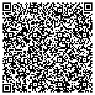 QR-код с контактной информацией организации № 17 ТУЛЬСКАЯ ЦЕНТРАЛИЗОВАННАЯ БИБЛИОТЕЧНАЯ СИСТЕМА ФИЛИАЛМ