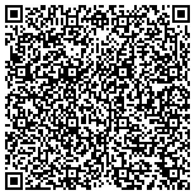 QR-код с контактной информацией организации № 23 ДЕТСКАЯ ТУЛЬСКАЯ ЦЕНТРАЛИЗОВАННАЯ БИБЛИОТЕЧНАЯ СИСТЕМА ФИЛИАЛ