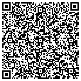 QR-код с контактной информацией организации КОМПЬЮТЕРНАЯ БИБЛИОТЕКА ГУ