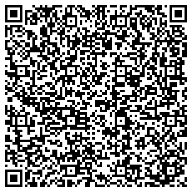 QR-код с контактной информацией организации ТУЛЬСКАЯ ОБЛАСТНАЯ ФИЛАРМОНИЯ ИМЕНИ И.А. МИХАЙЛОВСКОГО ТО ГУК
