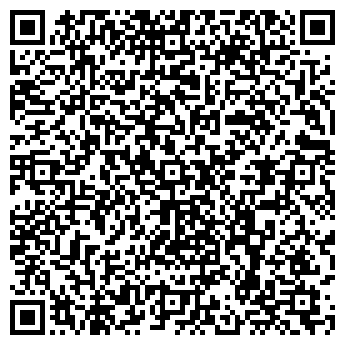 QR-код с контактной информацией организации РУССКАЯ СТАРИНА ООО