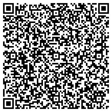 QR-код с контактной информацией организации ПРОЛЕТАРСКОГО РАЙОНА ПАРК КУЛЬТУРЫ И ОТДЫХА
