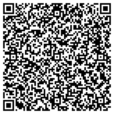 QR-код с контактной информацией организации ТУЛАТЕПЛОСЕТЬ ЦЕНТРАЛЬНОГО РАЙОНА