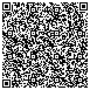 """QR-код с контактной информацией организации ООО """"Объединение проектировщиков Тульской области"""""""