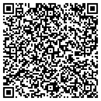 QR-код с контактной информацией организации ГУ ТУЛОБЛУКС
