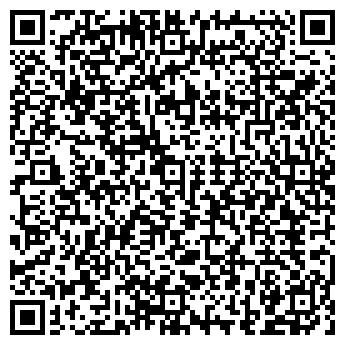QR-код с контактной информацией организации НИПИМ ПРОЕКТНАЯ ЧАСТЬ