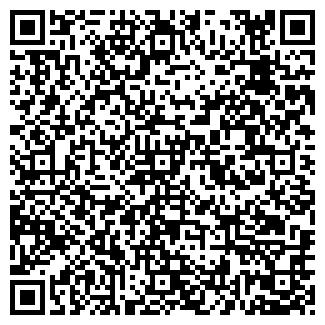 QR-код с контактной информацией организации РЕГИОН - ЦЕНТР ООО