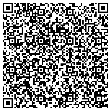 QR-код с контактной информацией организации ОАО ТУЛЬСКИЙ ДОМ, ТЕРРИТОРИАЛЬНОЕ СТРОИТЕЛЬНОЕ ОБЪЕДИНЕНИЕ