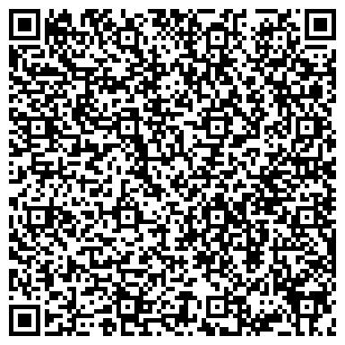 QR-код с контактной информацией организации МИКК ЗАО МЕЖБАНКОВСКАЯ ИНФОРМАЦИОННО-КОНСАЛТИНГОВАЯ КОМПАНИЯ