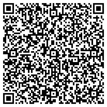 QR-код с контактной информацией организации ТУЛЬСКГРАЖДАНПРОЕКТ ОАО
