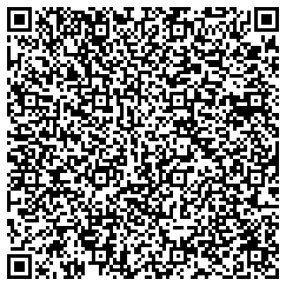QR-код с контактной информацией организации ХОЗРАСЧЕТНОЕ ПРОЕКТНО-ПРОИЗВОДСТВЕННОЕ АРХИТЕКТУРНО-ПЛАНИРОВОЧНОЕ БЮРО ОБЛАСТНОЕ