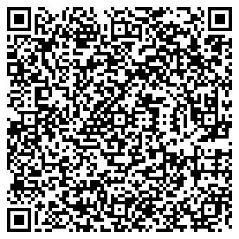 QR-код с контактной информацией организации ТУТАЕВДИЗЕЛЬСЕРВИС