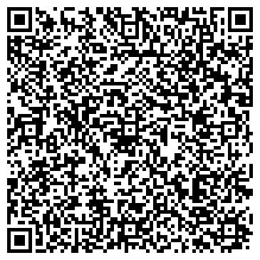 QR-код с контактной информацией организации ГУ ОТДЕЛ ВНЕВЕДОМСТВЕННОЙ ОХРАНЫ ПРИ ОВД Г.ТУТАЕВА
