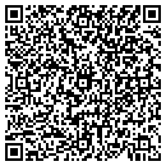 QR-код с контактной информацией организации УГЛИЧХЛЕБ