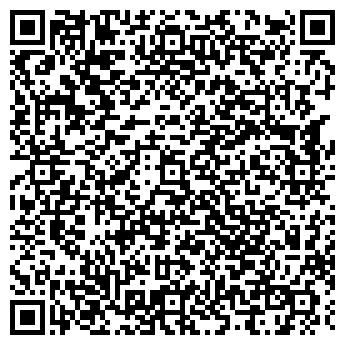 QR-код с контактной информацией организации МУП ТЕПЛОЭНЕРГОСЕТЬ