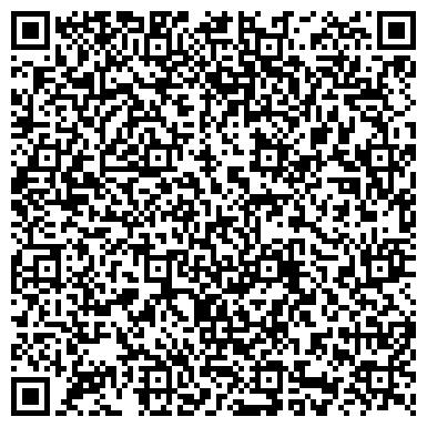QR-код с контактной информацией организации ОРЕНБУРГНЕФТЕГЕОФИЗИКА УПРАВЛЕНИЕ ГЕОФИЗИЧЕСКИХ РАБОТ