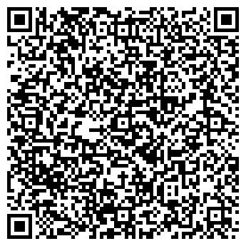 QR-код с контактной информацией организации КОПЫТОВА Т.П., ИП