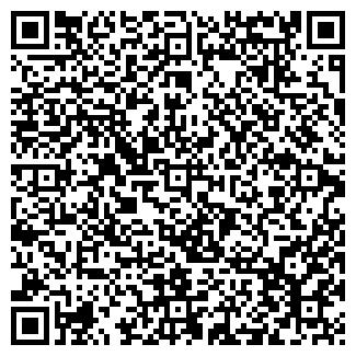 QR-код с контактной информацией организации БАЛАЯН Л.Л.