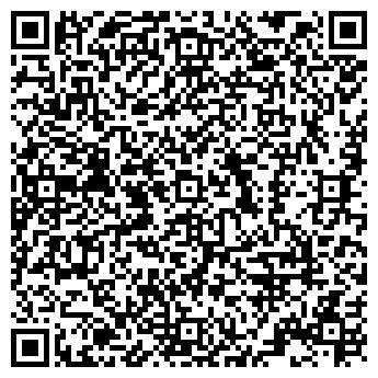 QR-код с контактной информацией организации ТУЛЬМА ЛЬНОКОМБИНАТ