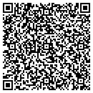 QR-код с контактной информацией организации ИП ТАРАКАНОВ М.Б.