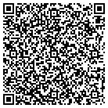 QR-код с контактной информацией организации АВЕТИСЯН О.Д., ИП