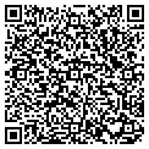 QR-код с контактной информацией организации БАЕР