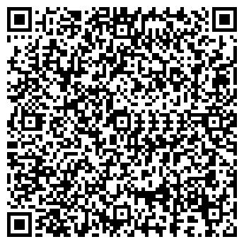 QR-код с контактной информацией организации УВАРОВОМОЛОКО, ОАО