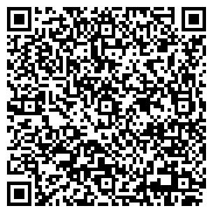QR-код с контактной информацией организации УВАРОВСКАЯ ЖИЗНЬ