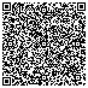 QR-код с контактной информацией организации РАСЧЕТНО-КАССОВЫЙ ЦЕНТР УГЛИЧ