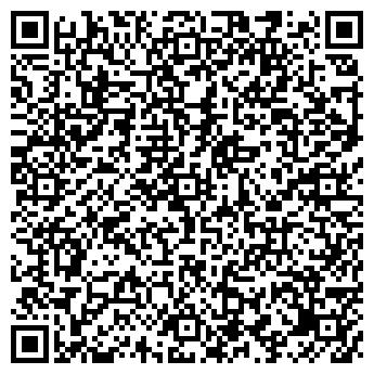 QR-код с контактной информацией организации ЗЕМЛЕДЕЛЕЦ СЕЛЬХОЗКООПЕРАТИВ