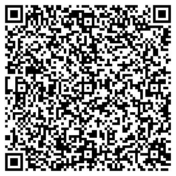 QR-код с контактной информацией организации ТОО КРАСНЫЙ ПЕРЕКОП