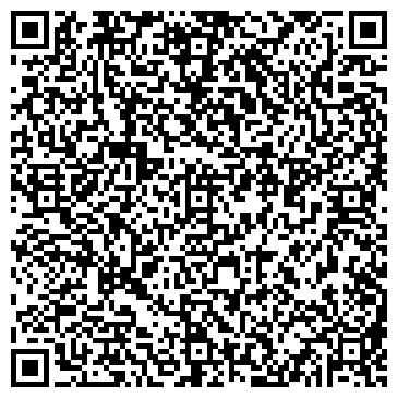 QR-код с контактной информацией организации УГЛИЧСКОЕ СПЕЦИАЛИЗИРОВАННОЕ СМУ