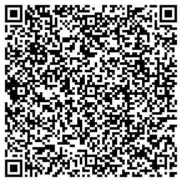 QR-код с контактной информацией организации УГЛИЧСКИЙ РЕСТАВРАЦИОННЫЙ УЧАСТОК