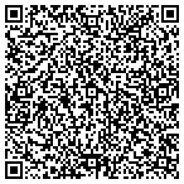 QR-код с контактной информацией организации КОНТАКТ КОММЕРЧЕСКОЕ ТОРГОВОЕ ПРЕДПРИЯТИЕ