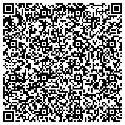 QR-код с контактной информацией организации УПРАВЛЕНИЕ ЭКСПЛУАТАЦИИ УГЛИЧСКОГО ВОДОХРАНИЛИЩА