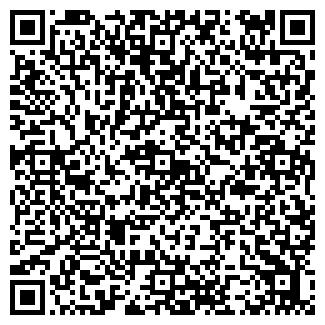 QR-код с контактной информацией организации КОЛОСС ФИРМА
