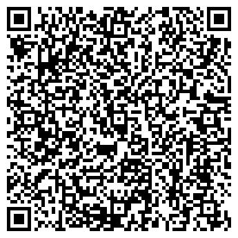QR-код с контактной информацией организации ХОЗРАСЧЕТНАЯ АПТЕКА