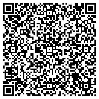 QR-код с контактной информацией организации ТАСМО, ОАО